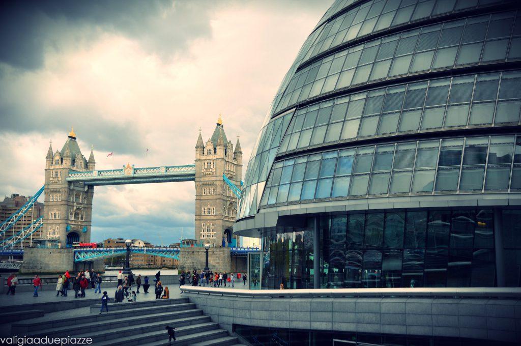 viaggiare in Inghilterra dopo Brexit Unione Europea