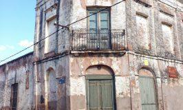 San Antonio de Areco: viaggio di un giorno nella pampa argentina