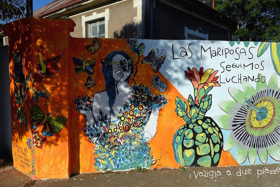 murale san antonio de areco