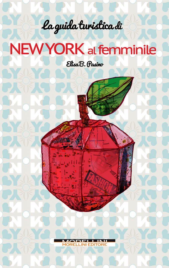 New York al femminile Morellini Editore