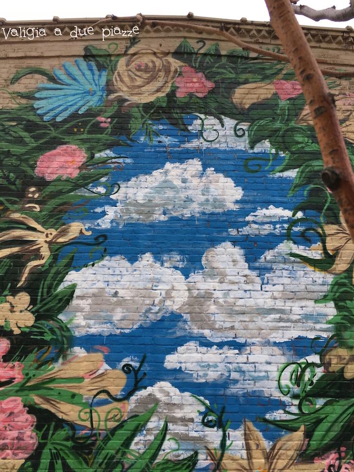 murales street art brooklyn