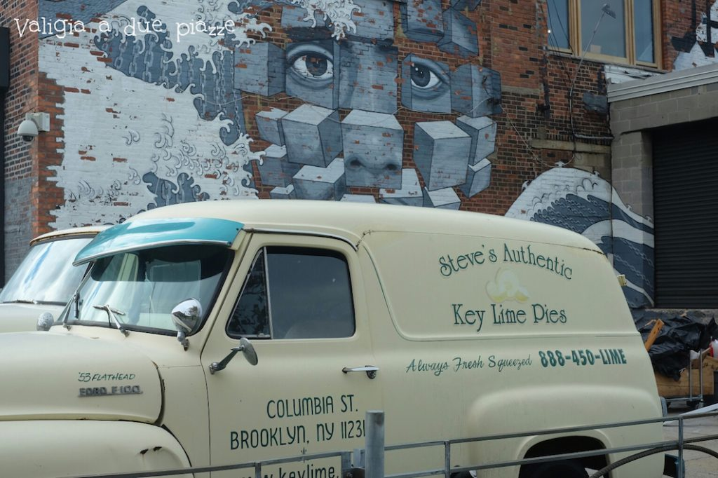 murales brooklyn