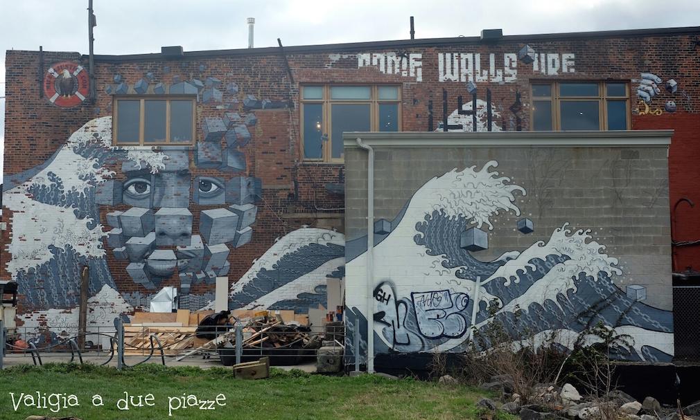 murales red hook