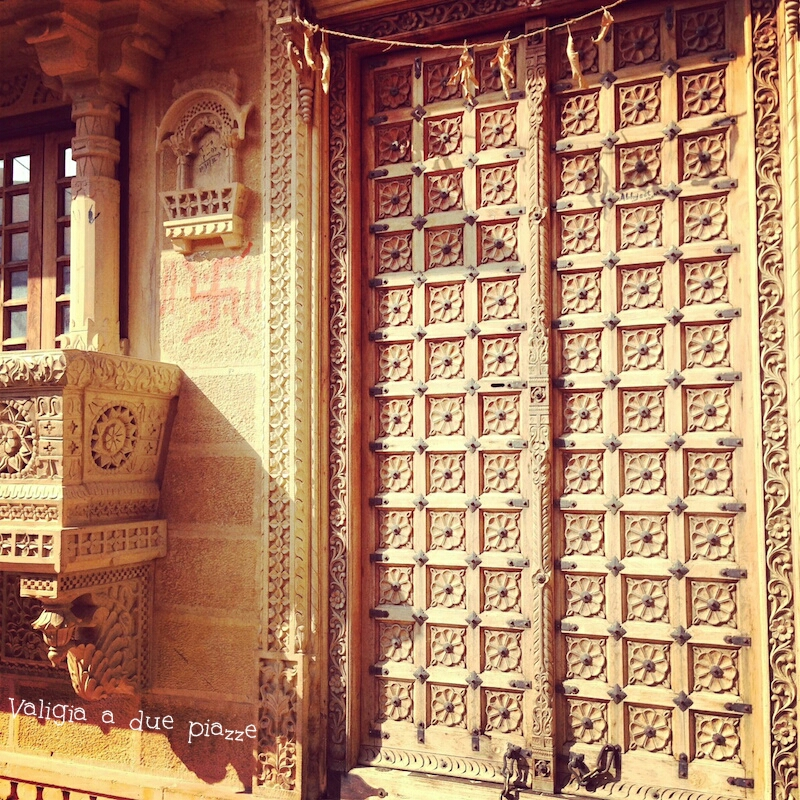 B&B Jaisalmer