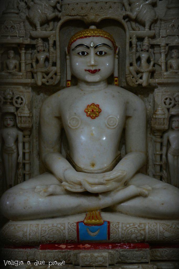 tempio jaisalmer india