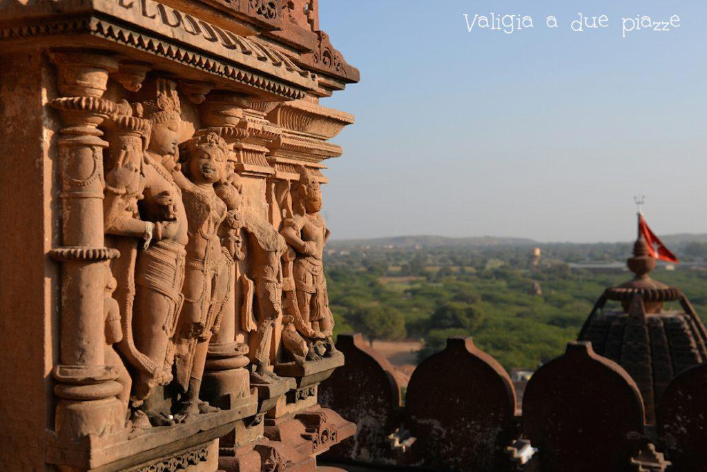 India Osiyan