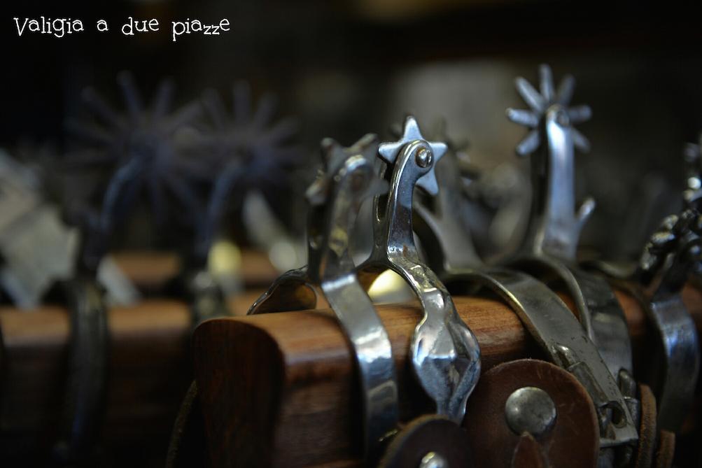 speroni cowboy panguitch