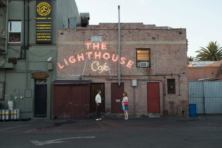 La-la-land-Lighthouse-cafè