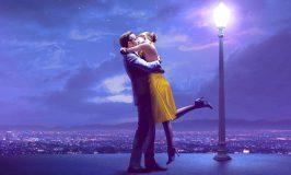 La La Land: i luoghi del film alla scoperta di Los Angeles (e di Parigi)