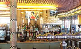 La Parigi di Amélie Poulain, tour delle location del film