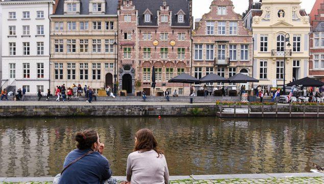 Il weekend perfetto: tre giorni nelle Fiandre tra Bruges, Gand e Ostenda