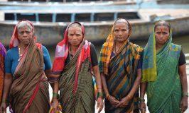 Come visitare Varanasi e il fiume Gange, i luoghi più sacri dell'India (reportage)