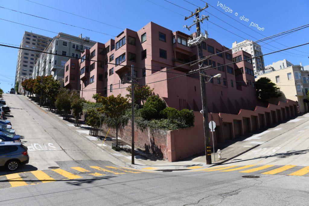 San Francisco Maupin