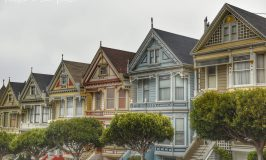 San Francisco: 28 Barbary Lane e Tales of the City, tutte le location