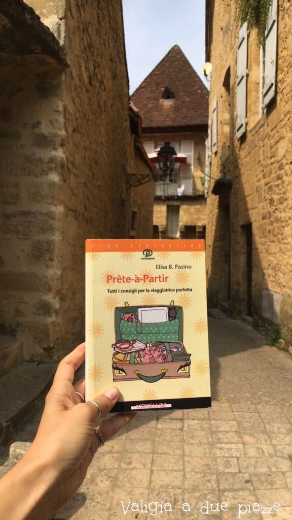 Prête-à-Partir Morellini Editore