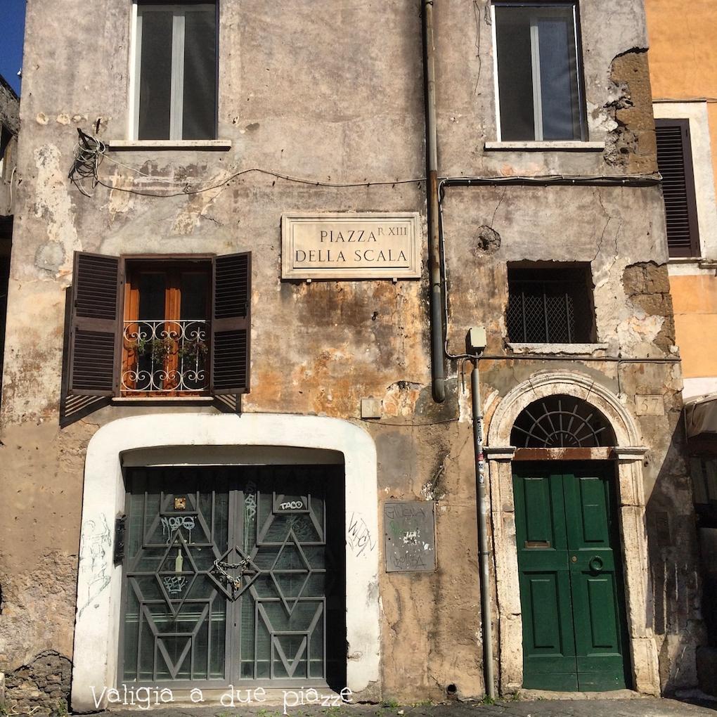 Dove mangiare bene a Roma