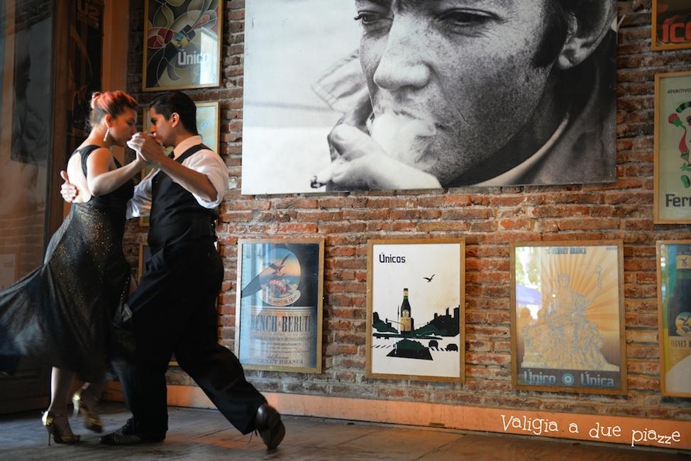 tango in caffè buenos aires