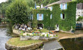 Francia: come organizzare un viaggio in Dordogna e Périgord