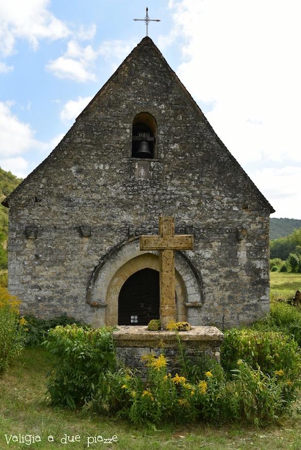 Périgord Francia