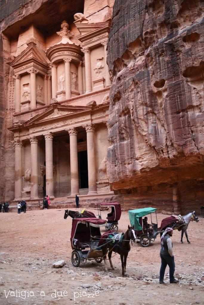 Il Tesoro Petra