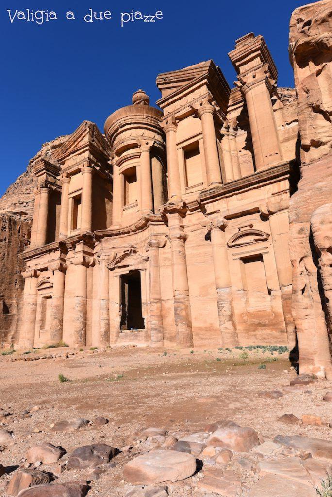 Il Monastero