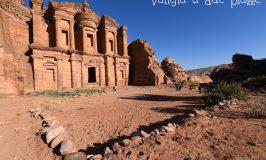 Giordania: consigli pratici per organizzare un viaggio a Petra