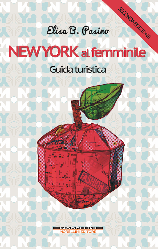 New York al femminile seconda edizione 2019