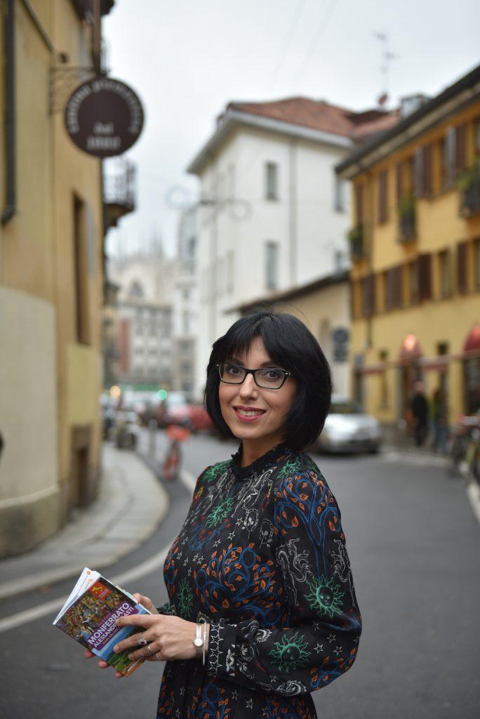 Bookcity Milano 2019, presentazione di Milano, Alessandria e Asti